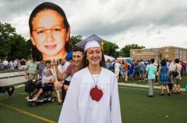 20170623-Danielles WHS Graduation-D4S_3285